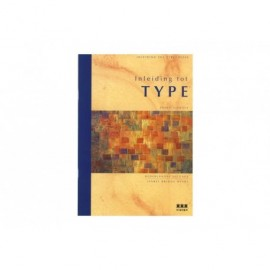 Naslagboekjes MBTI