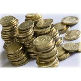Overige administratieve kosten