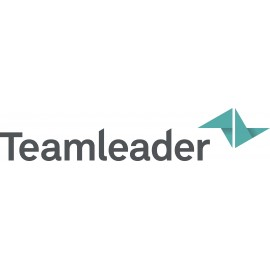 Business pakket Office 365 + Teamleader