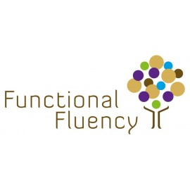 Offertemap Functional Fluency