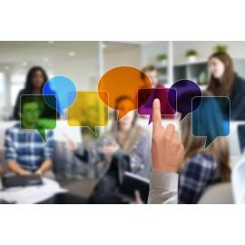 Toolkit Feedback vragen, geven en ontvangen